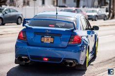 Subaru Impreza Wrx Sti, Subaru Impreza, Colin Mcrae, Subaru Cars, Car Memes, Tuner Cars, Boom Boom, Rally Car, Exotic Cars