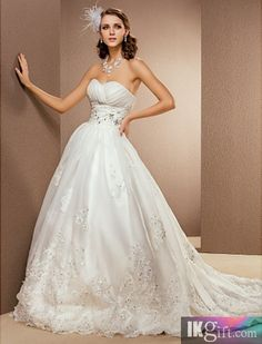 ball gown wedding dress ball gown wedding dress