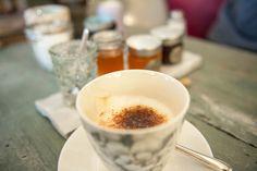 Breakfast Breakfast, Tableware, Morning Coffee, Dinnerware, Tablewares, Dishes, Place Settings