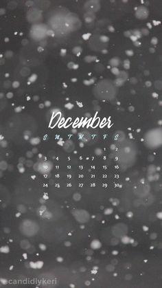 2017_December12M.jpg 750×1,333 pixels