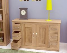westbury oak tall bookcase standing over six foot tall our westbury reclaimed oak bookcase offers plenty of storage for your favourite page turn