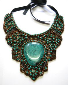 turquoise by AniDandelion on DeviantArt