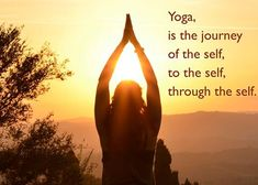 Before you've practiced, the theory is useless. After you've practiced, the theory is obvious. #YogaDay  Thailand Travel  Access Our Blog find much more Information  http://storelatina.com/thailand/travelling   #travelthailand #traveling #recipes