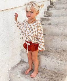 Blonde Toddler Girls Toddlers – About Children's Clothing So Cute Baby, Cute Baby Clothes, Cute Kids, Cute Babies, Baby Kids, Cute Toddlers, Kids Girls, Toddler Girl Style, Toddler Girl Outfits