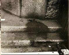 Shadow hiroshima