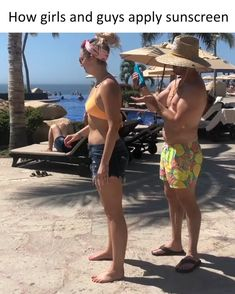 Don't forget to wear sunscreen - Viccek, Beszólások - Lustig 9gag Funny, Funny Shit, Funny Video Memes, Funny Puns, Stupid Funny Memes, Funny Relatable Memes, The Funny, Funny Stuff, Funny Photoshop