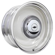 Rims And Tires, Rims For Cars, Wheels And Tires, Chevy Classic, Classic Chevy Trucks, Toy Trucks, Pickup Trucks, Detroit Steel Wheels, Lowrider Trucks