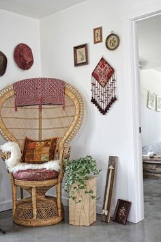 Styling = cor + texturas + tema. Aprenda o que é styling e como usar na sua casa em http://meuestilodecor.com.br/voce-sabe-o-que-e-styling/