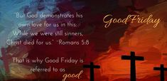 Happy Good Friday Quotes, Wishes, Messages, SMS, WhatsApp Status With Images 2020 - Happy Easter Images 2020 Good Friday Message, Good Friday Quotes Jesus, Friday Messages, Friday Wishes, Its Friday Quotes, Wishes Messages, What Is Good Friday, Good Friday Images, Happy Good Friday