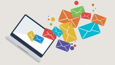 Email Marketing vs Facebook Groups: The Real Deal