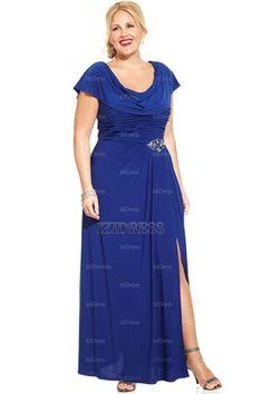 Special Occasion Dresses,Evening Dresses,Party Dresses,Cocktail Dresses,buy…