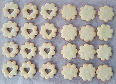 Himoleipuri | Gluteeniton leivontablogi 200 Calories, Cookies, Desserts, Food, Crack Crackers, Tailgate Desserts, Deserts, Biscuits, Essen