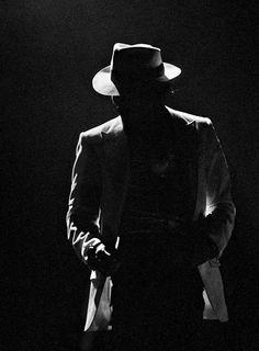 .♥ Michael Jackson ♥