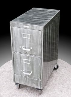cool filing cabinets file cabinets on filing cabinets contact 13854