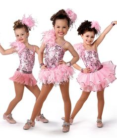 a8e4e9f0b697 13 Best Time to Dance images