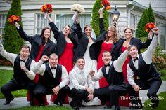 www.glenmarstudio.com #glenmarstudio #weddingphotographers #longislandweddingphotographers #longislandweddings #royaltonatroslyncc #royalton #weddingvenue #brideandgroom #bridesmaids #groomsmen #bestman #maidofhonor #bridalparty #funshot #weddingsarefun