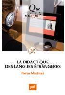 La didactique des langues étrangères http://catalogues-bu.univ-lemans.fr/flora_umaine/jsp/index_view_direct_anonymous.jsp?PPN=181710129