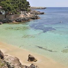 Im Oktober auf Mallorca: 7 Tage mit Flug, Transfer und Apartment am Meer ab 206 € - Urlaubsheld   Dein Urlaubsportal