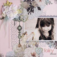 Jodie Lee Designs