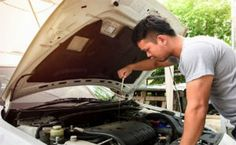 Not so DIY: 6 auto repairs you can't do yourself #RCAuto #AutoRepair