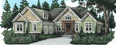 Stunning Modular Home Builders Nc 27 Photos - Kelseybash Ranch Modular Home Manufacturers, Modular Home Builders, Modular Homes, Prefabricated Houses, Prefab Homes, New House Plans, House Floor Plans, Foreclosed Properties, Hallmark Homes