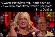 Zwarte Piet Funny Photos, Comedy, Jokes, Lol, Fun Stuff, Netherlands, Toilet, December, Meme