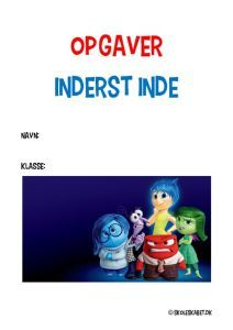 Cooperative Learning, Smurfs, Content, Teaching, Education, School, Adhd, India, Schools