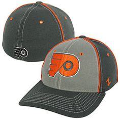 9a0c99e63f50df Get this Philadelphia Flyers Sandlot Flex Fit Cap at PhillyTeamStore.com  The Sandlot, Flyers