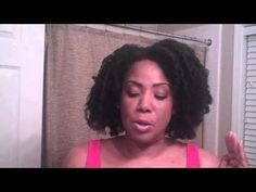 ▶ Science Black Hair Pages 216-220: How Transition to Natural Hair - YouTube Book Review, Black Hair, Natural Hair Styles, Knowledge, Science, Club, Nature, Youtube, Hair Black Hair