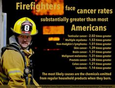 firefighter_cancer_stats