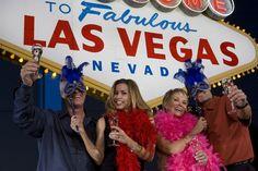 City of Las Vegas in Nevada http://www.vegasbrazil.com/