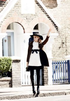A look back at Hedi Slimane's work for Saint Laurent in Vogue.