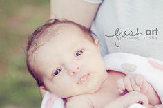 #baby spit love