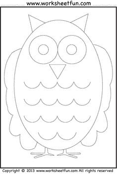 nice Halloween Worksheets Coloring Pages, Nice Halloween Worksheets Coloring Pages - posted on 24 October can also take a look at other pics below! Halloween Worksheets, Printable Preschool Worksheets, Kindergarten Worksheets, Worksheets For Kids, Preschool Activities, Shape Tracing Worksheets, Handwriting Worksheets, Tracing Pictures, Tracing Sheets