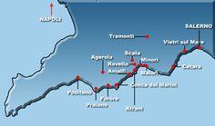 mappa-costiera