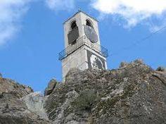 sivrihisar ermeni kilisesi içi ile ilgili görsel sonucu