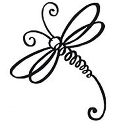 Find the desired and make your own gallery using pin. Drawn dragonfly art nouveau - pin to your gallery. Explore what was found for the drawn dragonfly art nouveau Dragonfly Drawing, Dragonfly Tattoo, Dragonfly Clipart, Dragonfly Crafts, Dragonfly Images, Compass Tattoo, Wrist Tattoo, Shoulder Tattoo, Pyrography