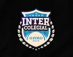 Intercolegial 2016 - O POVO - Ceará Colegial