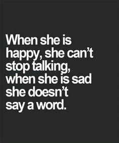 true quotes for him . true quotes about friends . true quotes in hindi . true quotes for him thoughts . true quotes for him truths Sad Girl Quotes, Now Quotes, Hurt Quotes, Words Quotes, Funny Quotes, People Quotes, Sad Sayings, She Is Quotes, Jesus Quotes
