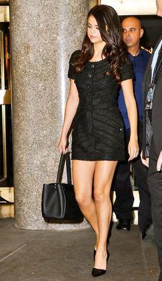 Selena Gomez Fotos, Selena Gomez Style, Jennifer Aniston Style, Actrices Hollywood, Marie Gomez, Celebs, Celebrities, Woman Crush, Sexy Legs