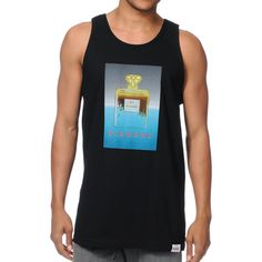 3539177588af58 Outfitted Tank Tops For Guys
