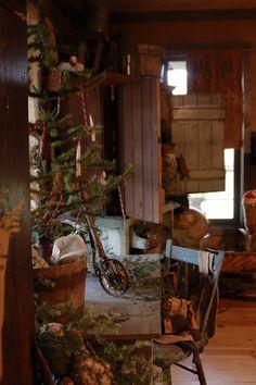 MagdalenBluePhotography Photo Keywords: Abigail's Primitive Palace
