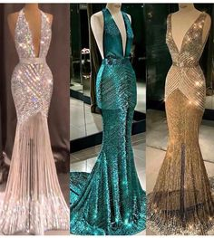 cfcb019eaed #nwchoosefav😍 hashtag on Instagram • Photos and Videos Fantasy Gowns, High  Fashion Dresses
