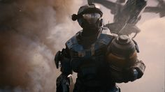 Image result for future war stories