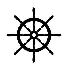 Strepik helm temporary tattoo www.strepik.com