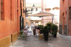 parma-italy-girlinflorence
