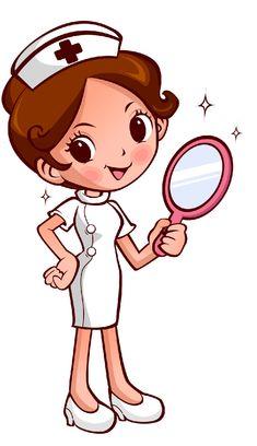 enfermera Adult Coloring, Coloring Pages, Nurse Pics, Nurse Party, Nurses Week Gifts, Cute Nurse, Medical Symbols, Nurse Quotes, Nursing Students