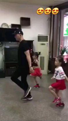 Cute Funny Baby Videos, Funny Videos For Kids, Funny Short Videos, Funny Babies, Funny Kids, Hip Hop Dance Videos, Dance Workout Videos, Dance Music Videos, Dance Choreography Videos