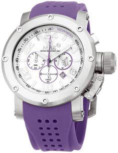 MAX XL Watches MAX XL Watches 5-max510