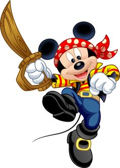 Mickey Mouse Kunst, Mickey Mouse Clipart, Mickey Mouse Design, Minnie Mouse, Disney Clipart, Mickey Mouse And Friends, Disney Cruise, Disney Mickey, Disney Art